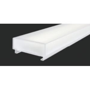 <title>宅配便不可 遠藤照明 FAD-803N ランプ類 LEDユニット LED 休日</title>