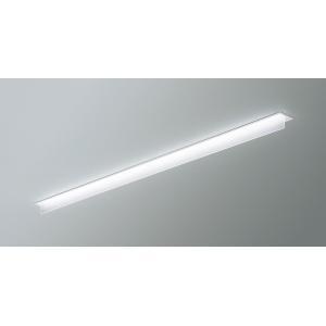 <title>受注生産品 H区分 パナソニック施設照明器具 FYY26000LA9 新作多数 ベースライト 天井埋込型 LED</title>