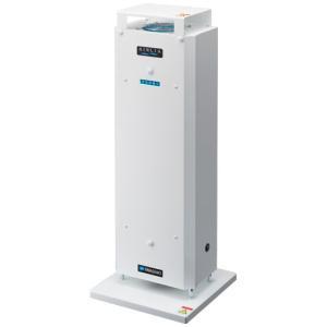 先行予約品  受注生産品 岩崎電気 FZST15201GL15/16 空気清浄機 エアーリア(AIRLIA)|koshinaka
