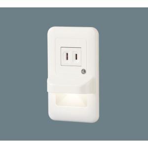 パナソニック照明器具 LBJ70072 ブラケット フットライト LED|koshinaka