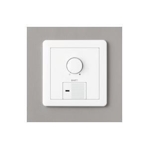 T区分オーデリック照明器具 LC702 オプション 大容量調光器|koshinaka