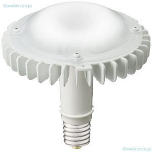 岩崎電気照明器具 LDRS104N-H-E39/HS/H400 ランプ類|koshinaka
