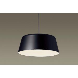 T区分 お得なキャンペーンを実施中 25%OFF パナソニック照明器具 LGB15163BLE1 LED ペンダント