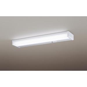 T区分 パナソニック照明器具 LGB52085LE1 キッチンライト LED|koshinaka