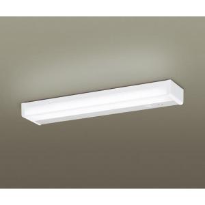 T区分 パナソニック照明器具 LGB52094LE1 キッチンライト LED|koshinaka