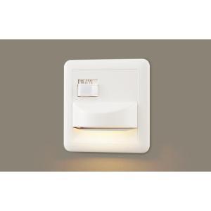 T区分 パナソニック照明器具 LGBC70069 ブラケット フットライト LED koshinaka