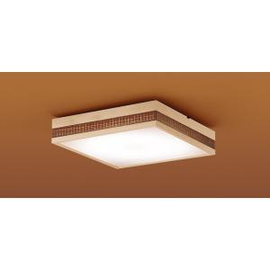 <title>T区分 パナソニック照明器具 LGC35802 気質アップ シーリングライト リモコン付 LED</title>