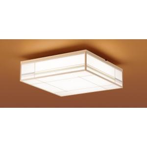 贈答品 T区分 レビューを書けば送料当店負担 パナソニック照明器具 LGC45801 シーリングライト リモコン付 LED