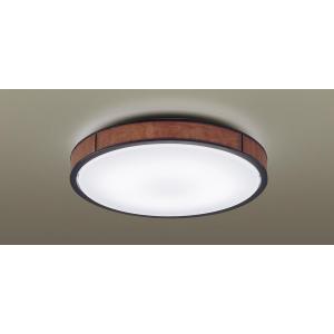 T区分 パナソニック照明器具 スピード対応 全国送料無料 LGC51151 LED 本日の目玉 リモコン付 シーリングライト