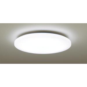 T区分 超激得SALE パナソニック照明器具 LGC71120 リモコン付 シーリングライト LED 安値