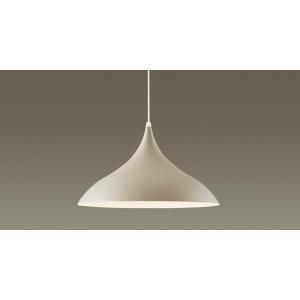 ショップ T区分 パナソニック照明器具 LGP8723LLE1 LED 現品 ペンダント