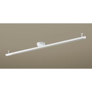 パナソニック照明器具 LK04083WZ 配線ダクトレール