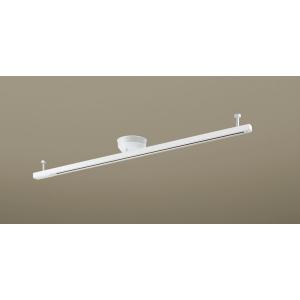 パナソニック照明器具 LK04085WZ 配線ダクトレール