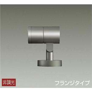 大光電機照明器具 LLS-7093NUM 屋外灯 スポットライト 在庫確認必要≫ LED≪即日発送対応可能 いよいよ人気ブランド 特売