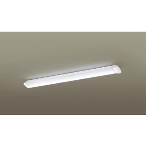N区分 パナソニック照明器具 LSEB7001LE1 (LGB52015LE1相当品) キッチンライト LED|koshinaka