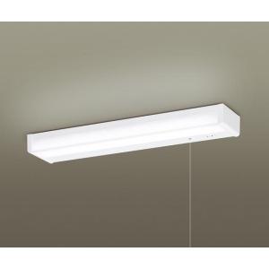 T区分 パナソニック照明器具 LSEB7103LE1 (LGB52095LE1相当品) キッチンライト LED|koshinaka