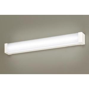 T区分 パナソニック照明器具 LSEB7200LE1 (LGB85032LE1相当品) キッチンライト LED|koshinaka