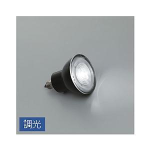 大光電機照明器具 LZA-93096YBW (3000K Ra83 5VA 30°/1540cd/500lm) ランプ類 LED電球 LED≪即日発送対応可能 在庫確認必要≫|koshinaka
