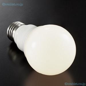 マックスレイ ME99126-91 (LDA8L-G/60W) ランプ類 LED電球 LED|koshinaka