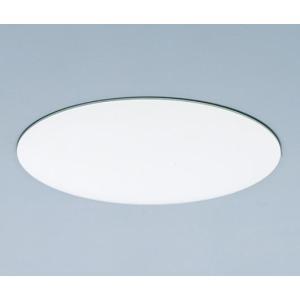 N区分 パナソニック施設照明器具 NK07283 オプション|koshinaka