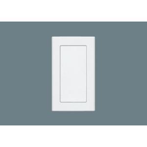 <title>パナソニック照明器具 NK28692 オプション 特価キャンペーン</title>