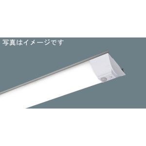 N区分 パナソニック施設照明器具 NNL4400NNPLE9 ランプ類 LEDユニット 本体別売 LED|koshinaka