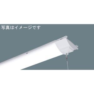 N区分 パナソニック施設照明器具 NNL4500PNTLE9 ランプ類 LEDユニット 本体別売 LED|koshinaka