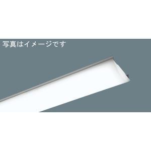 N区分 パナソニック施設照明器具 NNL4600EVTRZ9 ランプ類 LEDユニット 本体別売 LED|koshinaka
