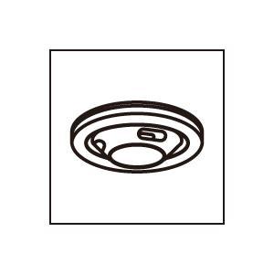 T区分オーデリック照明器具 NO251T (LDF10L-H-GX53) ランプ類 LED電球 LED|koshinaka