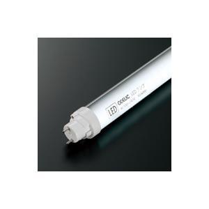 H区分オーデリック照明器具 NO320B (20S/N/9/G13) ランプ類 LED直管形 LED 期間限定特価|koshinaka