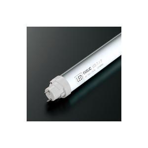 H区分オーデリック照明器具 NO340B (40S/N/18/G13) ランプ類 LED直管形 LED 期間限定特価|koshinaka