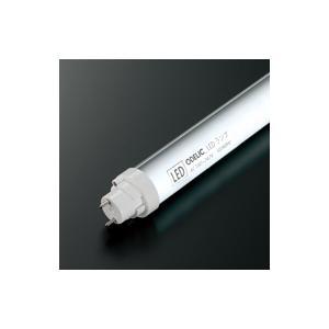 T区分オーデリック照明器具 No.350B (15S/N/6/G13) ランプ類 LED直管形 LED|koshinaka