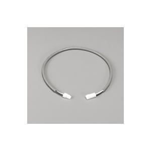T区分オーデリック照明器具 OA253340 ベースライト オプション 延長ケーブル|koshinaka
