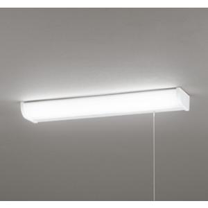 H区分オーデリック照明器具 OB255232 キッチンライト LED|koshinaka