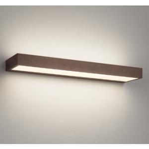 <title>T区分オーデリック照明器具 OB255254BC ブラケット 一般形 リモコン別売 LED 期間限定お試し価格</title>