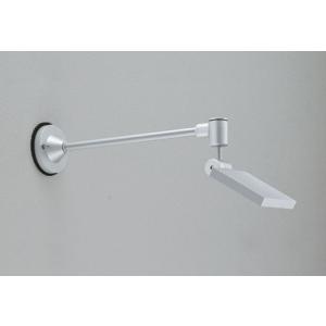 <title>時間指定不可 T区分オーデリック照明器具 OG254128 屋外灯 スポットライト LED</title>