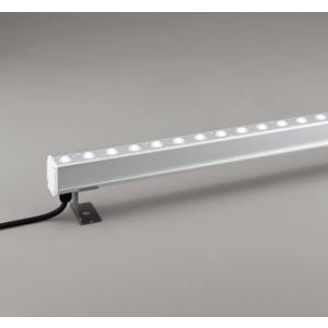 引出物 T区分オーデリック照明器具 国内正規総代理店アイテム OG254793 屋外灯 LED 間接照明