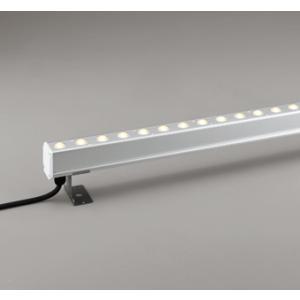 <title>T区分オーデリック照明器具 OG254794 屋外灯 期間限定特価品 間接照明 LED</title>