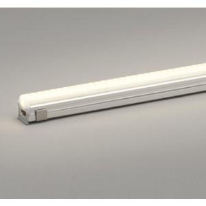<title>T区分オーデリック照明器具 OL251915 ベースライト 新登場 間接照明 調光器 信号線別売 LED</title>