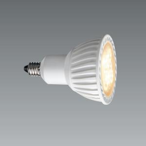 遠藤照明 RAD-671W ランプ類 LED電球 LED|koshinaka