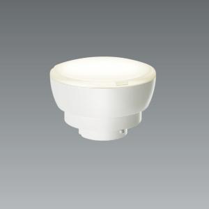 遠藤照明 RAD-847FB (LDF9L-H-GX53) ランプ類 LED電球 LED|koshinaka