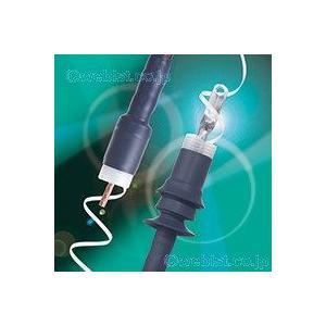スリーエム T6PS-I-2-EM 6.6kv CVT、EM-CET、FPT(大火)ケーブル用常温収縮形端末キット(一般用)|koshinaka