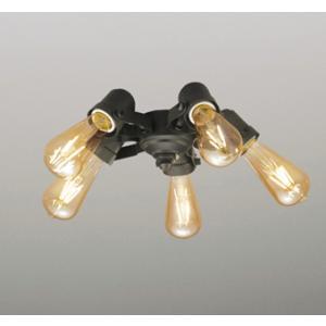 <title>T区分オーデリック照明器具 WF835LC ランプ別梱包 NO271C ×5 シーリングファン 灯具のみ LED 交換無料</title>