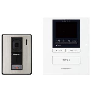 N区分 直営ストア 通販 アイホン WM-14B ワイヤレステレビドアホンセット オープン価格商品