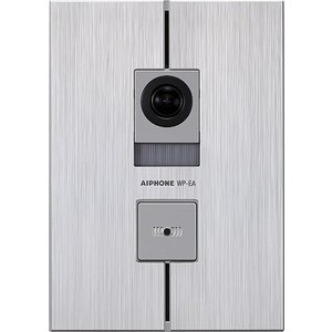 <title>N区分 アイホン WP-EA カメラ付玄関子機 スーパーセール オープン価格商品</title>