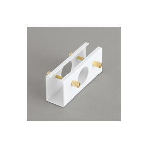T区分オーデリック照明器具 XA353001 ベースライト 一般形|koshinaka