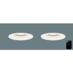 <title>T区分 パナソニック照明器具 XAD1116LLB1 LGD1116LLB1 メーカー直売 LGD1117LLB1 HK8900 ダウンライト 一般形 LED</title>