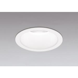 <title>受注生産品 T区分オーデリック照明器具 XD301149 売り込み ポーチライト 軒下用 電源装置 調光器 信号線別売 LED</title>