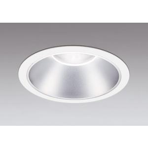 開催中 受注生産品 T区分オーデリック照明器具 倉 XD301157 ポーチライト 軒下用 信号線別売 調光器 LED 電源装置