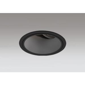 <title>T区分オーデリック照明器具 XD402503BC ダウンライト 国産品 ユニバーサル 電源装置別売 LED</title>